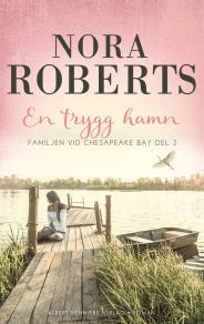 Cover for En trygg hamn