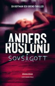 Cover for Sovsågott