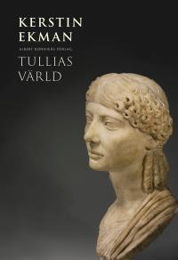 Cover for Tullias värld