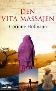 Cover for Den vita massajen