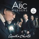 Cover for The ABC Murders