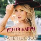 Cover for Pretty Happy