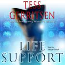 Cover for Life Support