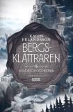 Cover for Bergsklättraren