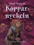 Cover for Kopparnyckeln
