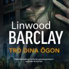 Cover for Tro dina ögon