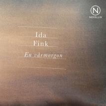 Cover for En vårmorgon