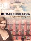 Cover for Kumarrusmatka