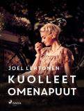 Cover for Kuolleet omenapuut