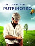 Cover for Putkinotko