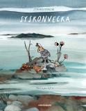 Cover for Syskonvecka