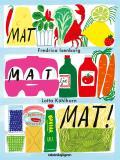 Cover for Mat, mat, mat
