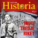 Cover for Inuti Tredje riket