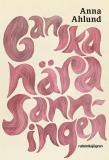 Cover for Ganska nära sanningen