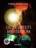 Cover for Ljusklotets mysterium