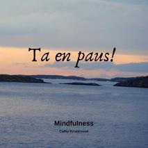 Cover for Ta en paus!