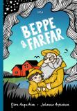 Cover for Beppe & Farfar