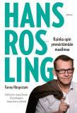 Cover for Hans Rosling