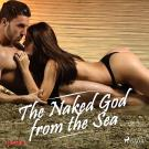 Cover for The Naked God from the Sea