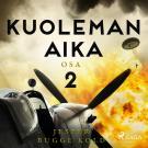 Cover for Kuoleman aika: Osa 2