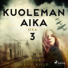 Cover for Kuoleman aika: Osa 3