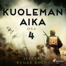 Cover for Kuoleman aika: Osa 4