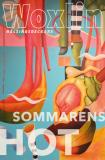 Cover for Sommarens hot