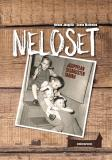 Cover for Neloset