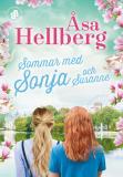 Cover for Sommar med Sonja och Susanne