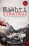 Cover for Strategi