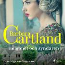 Cover for Helgonet och syndaren