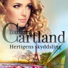 Cover for Hertigens skyddsling