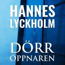 Cover for Dörröppnaren