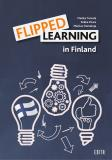 Cover for Flipped Learning in Finland