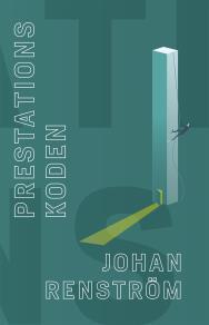Cover for Prestationskoden