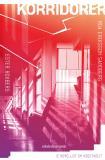 Cover for Korridorer : 12 noveller för högstadiet