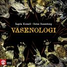 Cover for Väsenologi