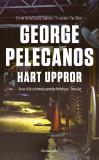 Cover for Hårt uppror