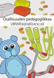 Cover for Osallisuuden pedagogiikkaa varhaiskasvatuksessa