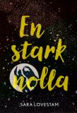 Cover for En stark nolla