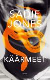 Cover for Käärmeet