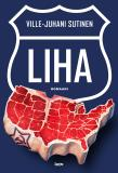 Cover for Liha