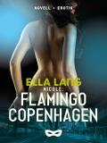 Cover for Nicole: Flamingo Copenhagen