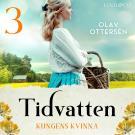 Cover for Kungens kvinna: En släkthistoria