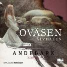 Cover for Oväsen i Älvdalen