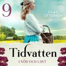 Cover for I nöd och lust: En släkthistoria