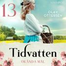 Cover for Okända mål: En släkthistoria