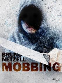 Cover for Mobbing