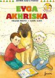 Cover for Läshunden. Parallelltext somalisk-sv