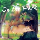 Cover for In the Park